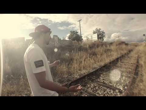 Detone - Cansao (VIDEOCLIP)