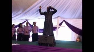 Sandile Mlambo Nonsense part 2