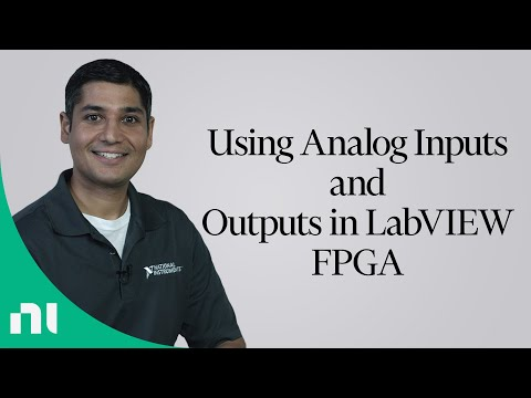 advantages of fpga over microcontroller pdf