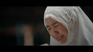 Sisterlillah The Movie (Official Trailer) - Tayang 19 April di Muflix
