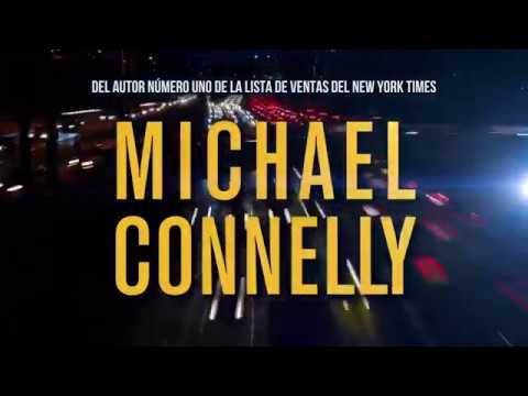 Booktrailer «El lado oscuro del adiós», de Michael Connelly