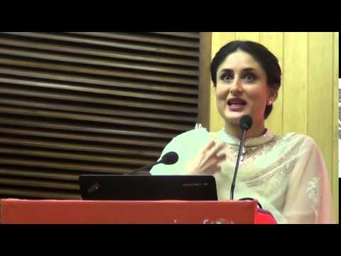 Kareena Kapoor Speaks about Child Education In India Mp3