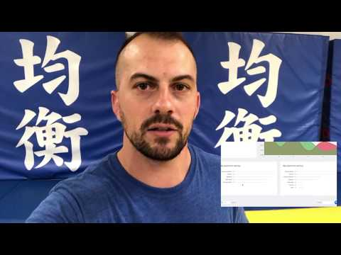 ANALYZING PENALTIES IN ATHLETE ANALYZER JUDO
