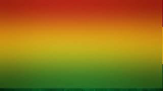 Gerimis Mengundang Reggae Version mantepp