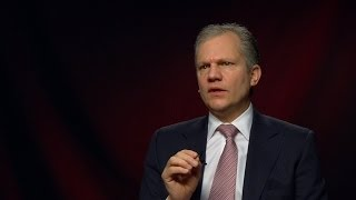 Leadership: Arthur O. Sulzberger, Jr., Chairman, The New York Times Company