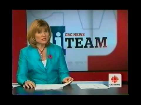 2011Nov01 CBC Report on Manitoba Securites Investigation WFG leveraged loans_loud.mp4