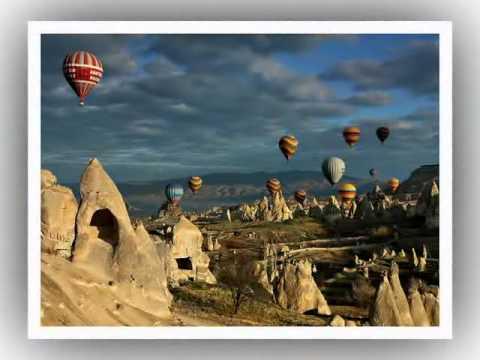 Best Places To Visit In The World Usa U S America Paris Rome La Caribbean Islands Los Angeles