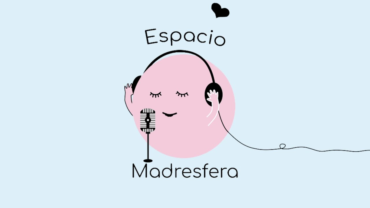 Espacio Madresfera: El dilema educativo II | #EspacioMadresfera #RepensandoElMañana