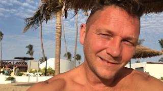 Gambia; Hotel Sun Beach Resort 2018