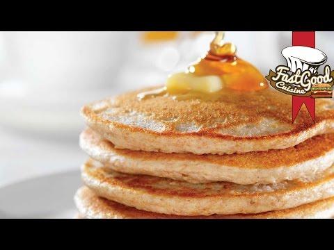 recette-de-pancakes-avec-2-ingredients