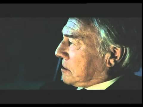 Dracula 2001 ( bande annonce VF )
