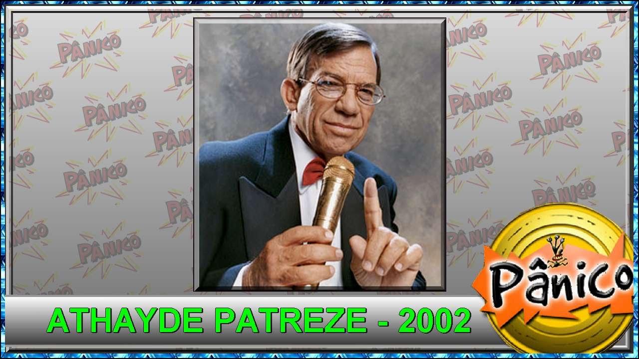 Resultado de imagem para Athayde Patreze