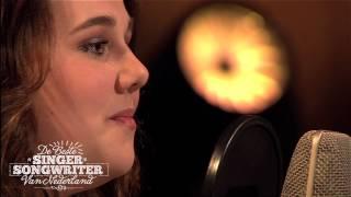 Baixar Kira Dekker: Sailorman - De Beste Singer-Songwriter van Nederland