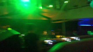 Paul Oakenfold @ Cavo Paradiso,Mykonos 31.7.2011-2