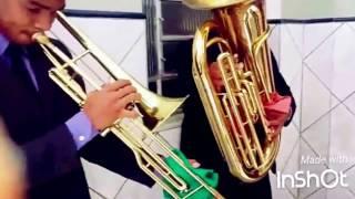 Baixar Tubas e Trombone - Tocando com amigos após RDjm CCB