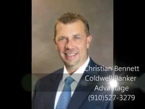 Forest Oaks: 90 Chinkapin Oak Cir, Bunnlevel, NC 28323 Harnett County Real Estate For Sale