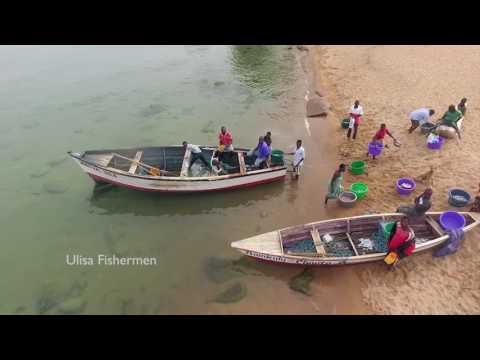 Likoma Island Malawi Tour 2016   - Travel Malawi Guide