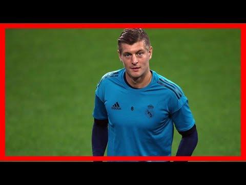 Reddit Liverpool Vs Barcelona Live Stream