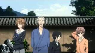 Uragiri wa Boku no Namae wo Shitteiru episode 19 [1/2] subbed