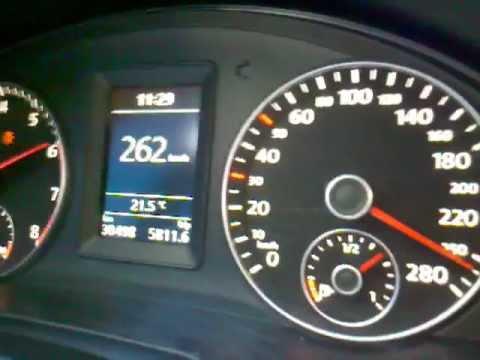 Vento 2 0t Stage 2 290 Hp Comodoro Riv Guscr Repro