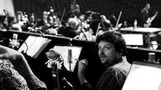 Download Lujon by the belgian session orchestra MP3