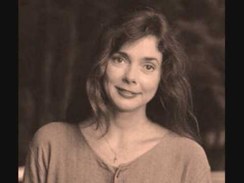 Nanci Griffith - Not My Way Home