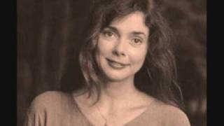 Watch Nanci Griffith Not My Way Home video