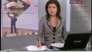 Вести 24: Калининградский троллейбус достали!