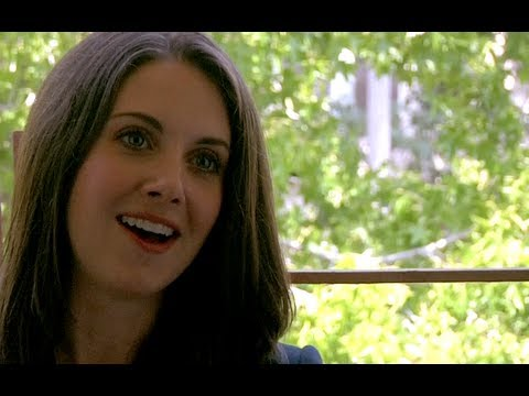 DP/30 Emmywatch '12: Community/Mad Men, actor Alison Brie