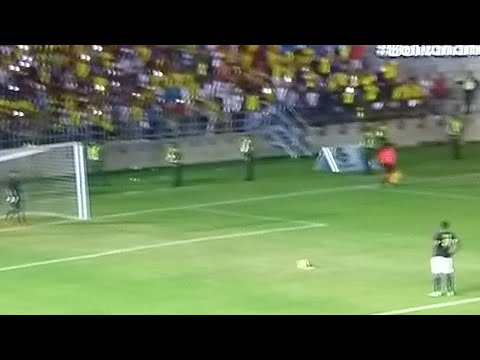 PENALTIS MAREADOS HOVERBOARD ¡RETO FÚTBOL! from YouTube · Duration:  18 minutes 29 seconds
