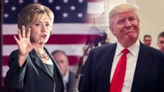 видео Доллар колеблется после встречи Путина и Трампа
