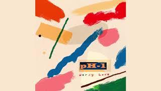 Download lagu [1시간/1HOURS] PH-1 X 백예린 - Nerdy Love