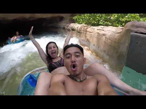 BEST TRIP TO THE BAHAMAS (Nassau, Exuma, Harbour island)