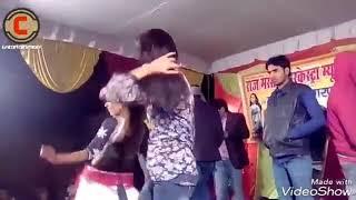 Piya Ho Pardes Mein Kaise bardas kar le