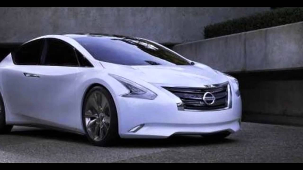2017 nissan altima interior release date youtube. Black Bedroom Furniture Sets. Home Design Ideas