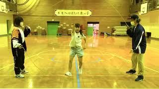 Rin-Rin [所属:大森DDS]