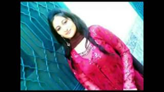 My sweet girlfriend talk on phone hindi dirty talk-part-6 (Asking me about your friend)