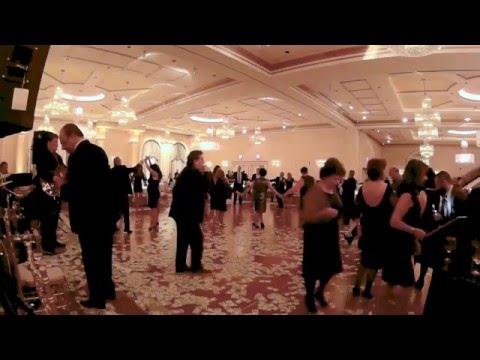 Analypsis Society Dance Feb 28,  2016-6     2016 0228 220205 006