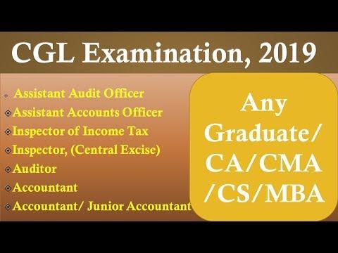cgl-ssc-recruitment-2019-ica/cma/cs/mba/-any-graduate