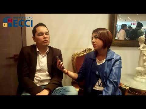 Entrevista al representante de Xuss - Willington Ortiz