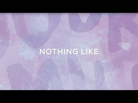 Nothing Like | Quest (Official Lyric Video) Mp3
