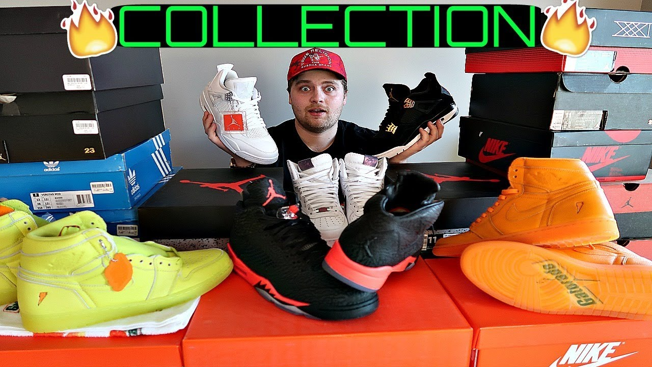 my-sneaker-collection-or-addiction