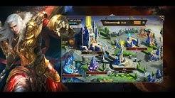 Herr Der Drachen - Die besten Online-Spiele 2018/2019 -  die besten mmos in diesem Jahr zu spielen