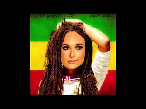 Reggae Cover of