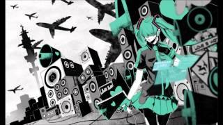 Sagitaire - Shout (C'mon) (Airscape Mix) [HD]