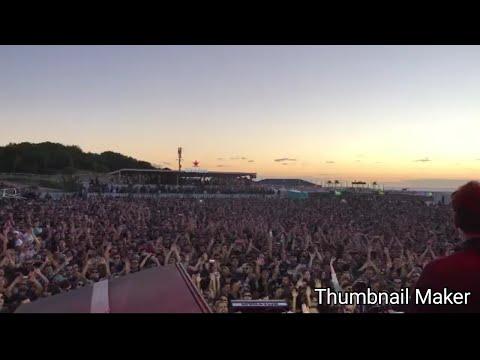 Tale Of Us   Mute Mar Del Plata 2019 best moments Mp3