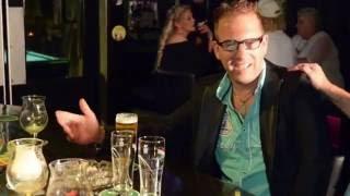 Marco Roodhuizen - Voltooid verleden tijd ( officiële videoclip)