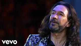 Marco Antonio Solís - Invéntame (Live)