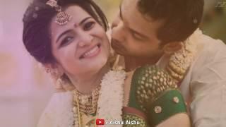 💙Manappennin sathiyam 💙Kaadhal Kanavaa 😘kochadaiyaan movie💖 ARR hits song 💖WhatsApp status💖