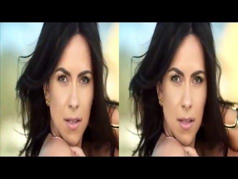 INNA Cola Song Ft J Balvin Google Cardboard Frame Version